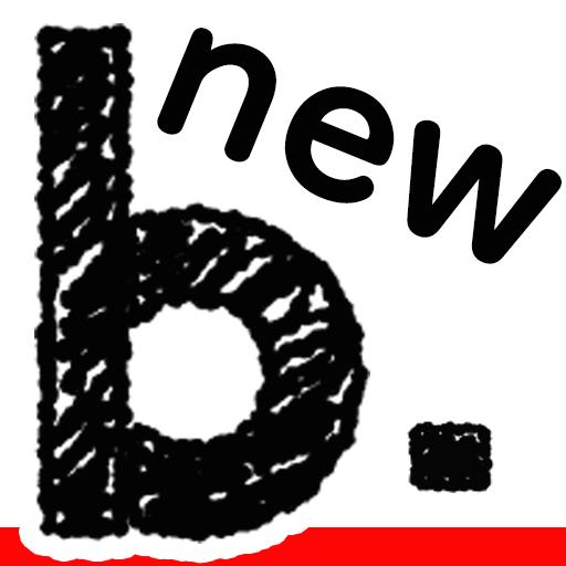ビーグレン(b.glen)最新情報2020